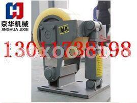 优质轻型滚轮罐耳批发 型号:L35、LS35(L35K)