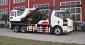 多功能小型车载式旋挖钻