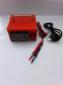 锂电池电压测试仪DMTV-4D检测仪图片