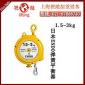 日本ENDO弹簧平衡器|ENDO远藤弹簧平衡器|全国质保